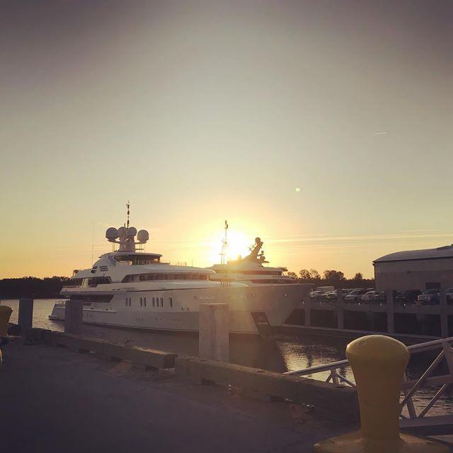 SYC Gallery - Savannah Sunrise