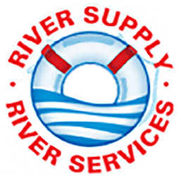 River Supply River Services