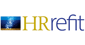 HR Refit