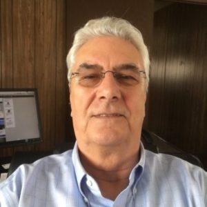 Jim Berulis