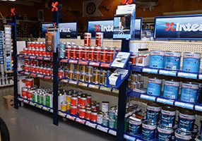 SYC Ship Store -Products-3