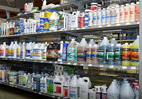 SYC Ship Store-products-1